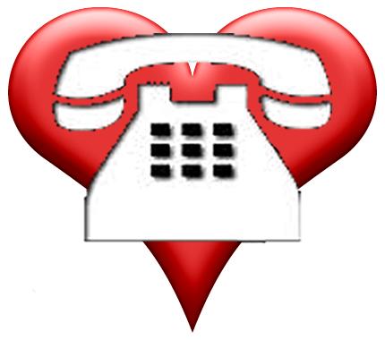 Phone Us